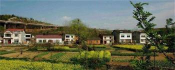广州庙头村旧改项目签约恒大为合作企业