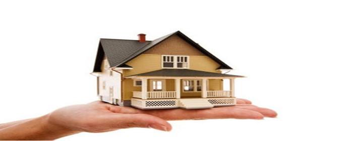 买房办理按揭贷款需要结婚证吗