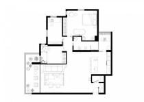 买房时,如何辨别好房型?