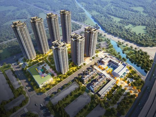 2021广州购房资格最新政策