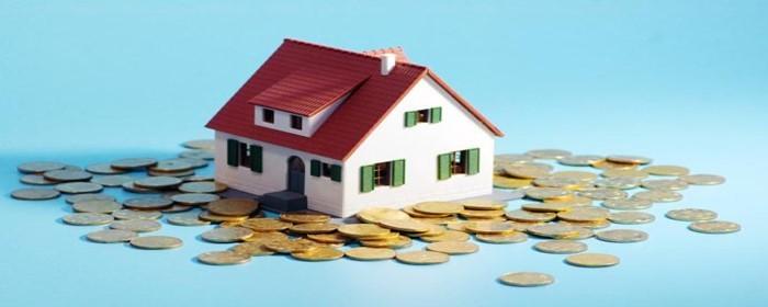 贷款买房会查到花呗吗