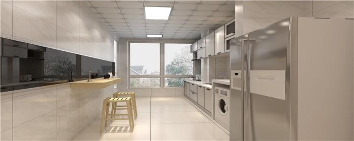 小厨房1.jpg
