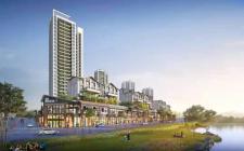 视高全装房 双公园丨点开,送你2021超级大礼!