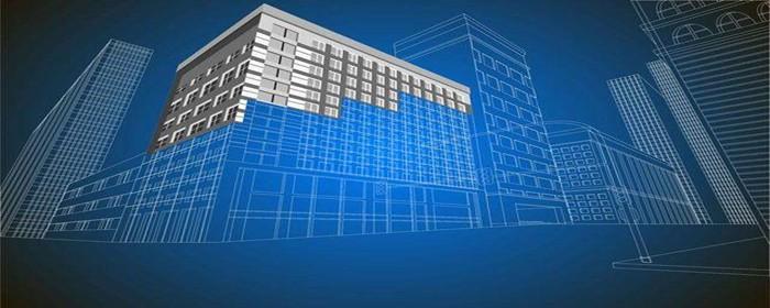 买房看得房率还是建筑面积
