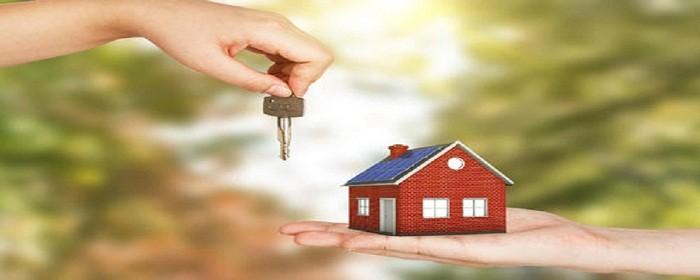 无房产证房屋买卖流程是什么