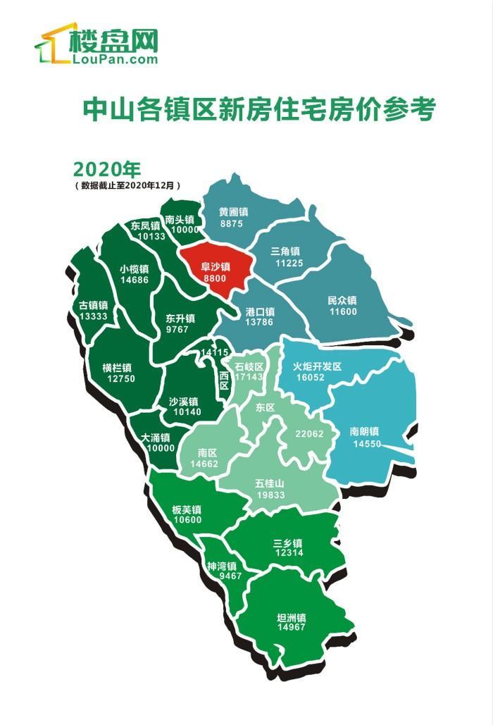 蔡家坡镇2021年gdp排名_2019上半年城市GDP排行出炉,你的家乡在第几位