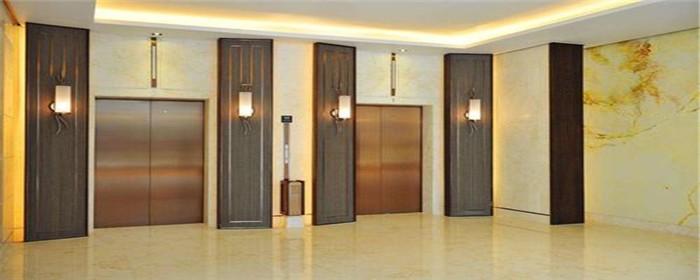 电梯1.jpg