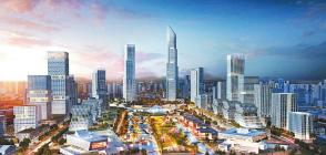 新房市场丨天府新区上周1个项目摇号 共计120套