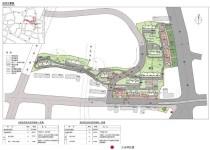 大连沙区老旧小区改造工程招标监理 涉及11个社区