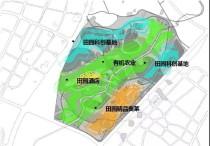 最新消息!天府新区15.29亩集体建设用地成交