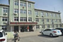 绥中县高岭镇:主动作为靠前服务 持续优化营商环境