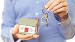 买房为啥要买满五唯一?买二手房要交多少税