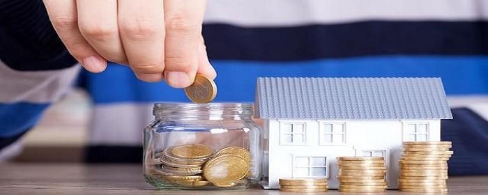 2021住房贷款利率