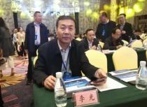 启航新征程——辽宁东野环保产业开发有限公司科技创新点废成金