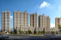 关于2021年度公共租赁住房新增家庭受理及后续工作通知
