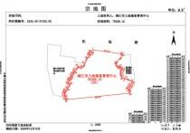 起拍总价9.5亿!湛江霞山区挂牌3宗地块!