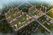 2021年1-4月绿城集团合同销售面积约270万平方米