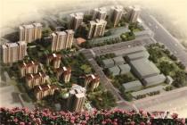 2021年1-4月保利发展实现签约面积1049.16万平方米