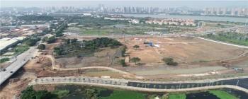 北京一宗地块以39.27亿+13%政府产权份额出让!
