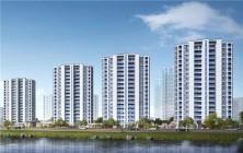 买高层楼房怎么选楼层?有哪些问题需要注意?