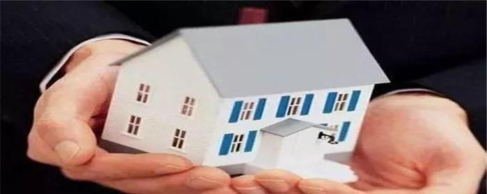 离婚房产过户后多久可以买卖
