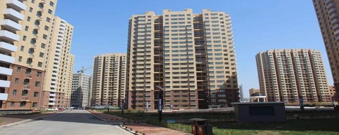 2021外地人在香河买房条件