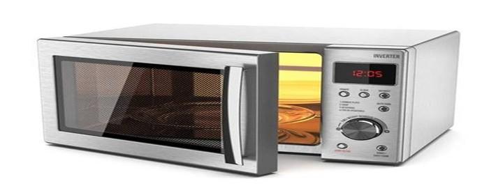 微波炉可以加热纸盒吗