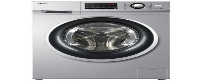 全自动洗衣机污垢槽怎么取出