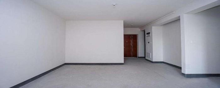 新房交付能委托别人收房吗