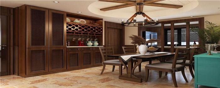 家具被虫蛀的处理办法有哪些