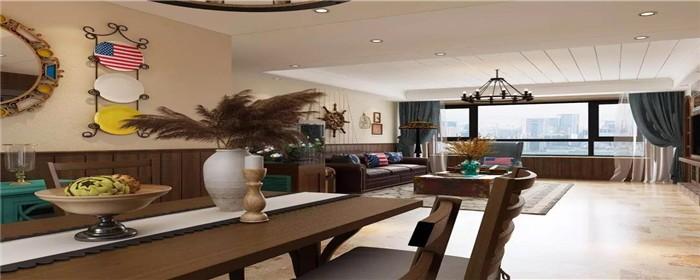 家具被虫蛀会影响地板吗