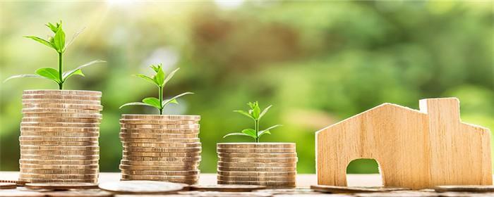 购房定金和意向金的区别