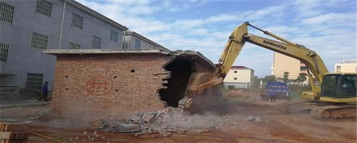 违章建筑被违法拆除是否赔偿