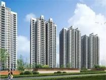住建部:将大力发展保障性租赁住房 缓解青年人住房困难问题