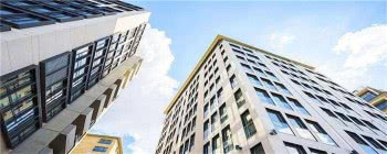 北京楼市:上周住宅、别墅成交金额高达83.82亿元!