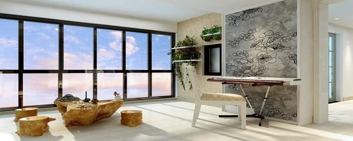 昆明房产:为什么高层住宅不能用外开窗