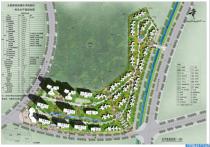 文庭雅苑爆光 | 占地86亩,位于金麟湾片区,建设12万㎡628套房源!