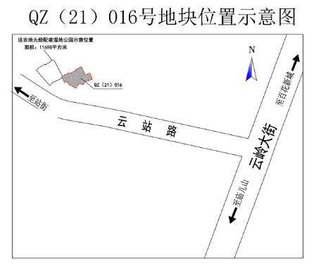 土地快讯514.png