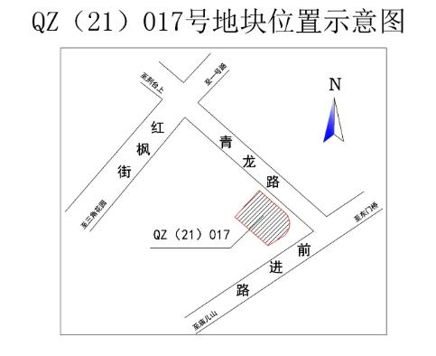土地快讯734.png