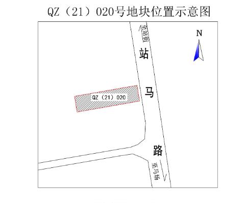 土地快讯1074.png