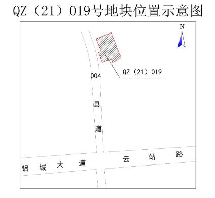 土地快讯1073.png
