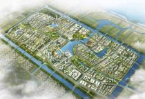 杭州湾海湾新城怎么样?周边配套情况如何?