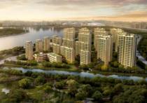 宁波2个纯新项目获得预售证 共434套房源将入市