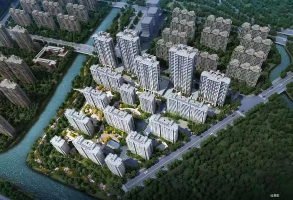 2021北仑区gdp_2021一季度江浙鲁闽粤部分区县地方财政收入排名