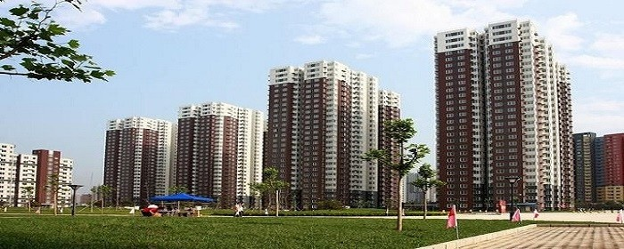 天津房产:买房交房业主可以推迟收房吗