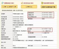 折合约8亩!宁波宁海县跃龙街道16-09地块打卡上线!