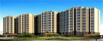 加快发展保障性租赁住房,缓解住房困难问题!