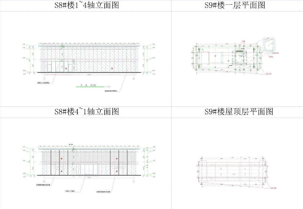 苏地2020-WG-8号地块项目(湖东未来)规划许可批后公布