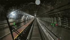 宁波地铁5号线一期又有新进展,这些沿线楼盘你知道吗