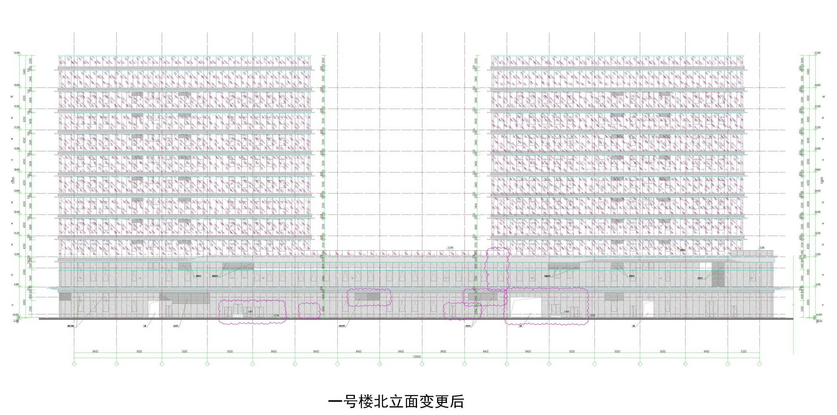 苏地2018-WG-13号地块项目规划批前公示
